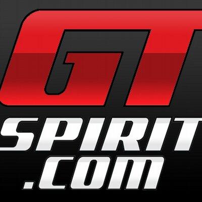 GTspirit.com | Social Profile