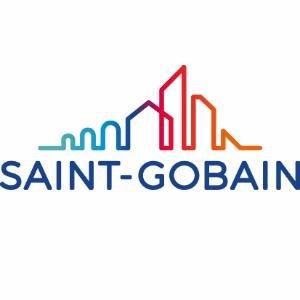 Saint-GobainIE