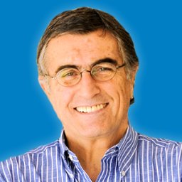 Hasan Cemal's Twitter Profile Picture