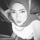 sara fathy (@0106c48380f54eb) Twitter