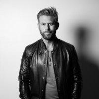 Josh Cartu | Social Profile