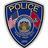 Harriman Police Dept