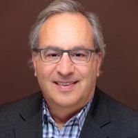 David Prosperi | Social Profile