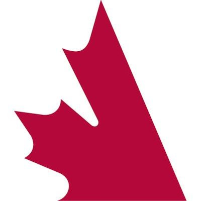 CAPP Oil Gas Canada | Social Profile