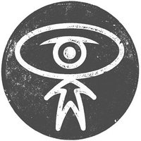 Dilated Peoples | Social Profile