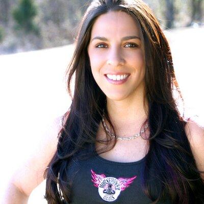 Erica Ortiz | Social Profile