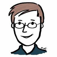 Geoff Engelstein | Social Profile