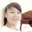 Thu Tuyền (@01867884692) Twitter