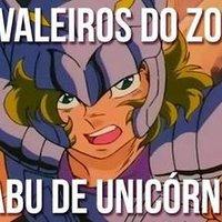 @JabuUnicornio