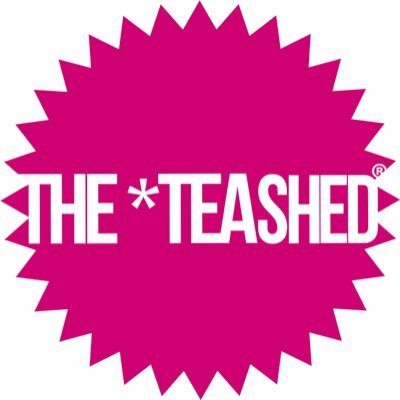 The *TeaShed | Social Profile
