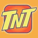 Photo of TalkNText's Twitter profile avatar