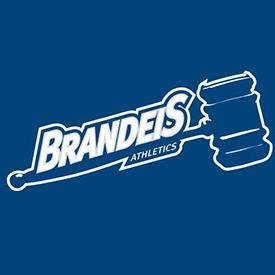 Brandeis Athletics | Social Profile