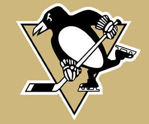 Pittsburgh Penguins Social Profile