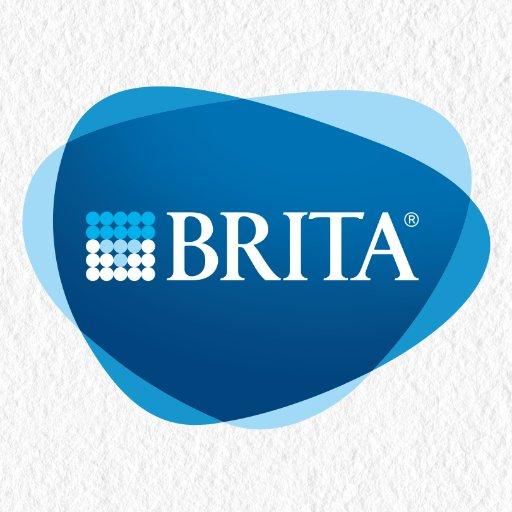 Brita Professional  Twitter Hesabı Profil Fotoğrafı
