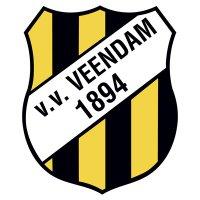 Veendam1894