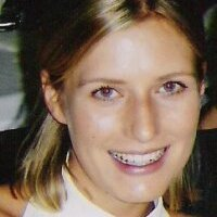 Claudia Hunter | Social Profile