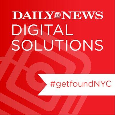 Daily News Digital