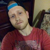 William Vasiliou | Social Profile