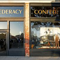 Confederacy BTQ | Social Profile