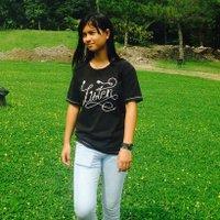 @Juniani_yanni