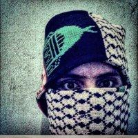 @ahmed_ramadan_4