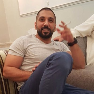 Hasan Mandani | Social Profile