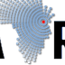 Photo of africareview's Twitter profile avatar