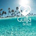 GuillaBrazil