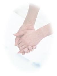NPO法人キャンサーネットジャパン Social Profile
