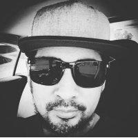 HOGGINDAGAME | Social Profile
