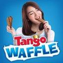 Tango Waffle ™