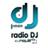 Visit @radiodj_biz on Twitter