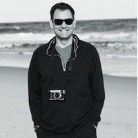 Jeremy Rishel | Social Profile