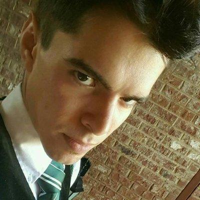 Josh Cornier | Social Profile