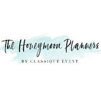 @honeymoonplan1