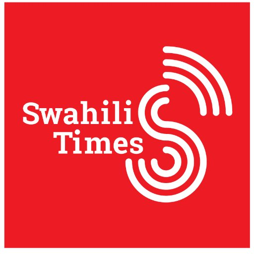 Swahili Times