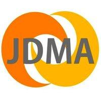 jimmyhomma | Social Profile