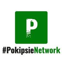 pokipsieblog