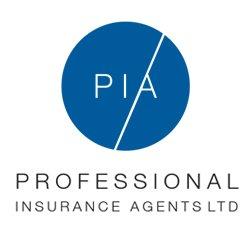 Pro Insurance Agents  Twitter Hesabı Profil Fotoğrafı