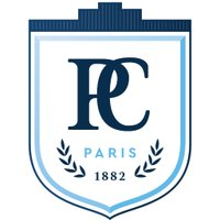 ESPCI Paris | Social Profile