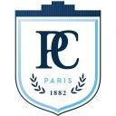 ESPCI Paris | PSL