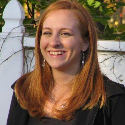 Kristin Sevick | Social Profile