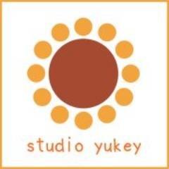 studioyukey | Social Profile