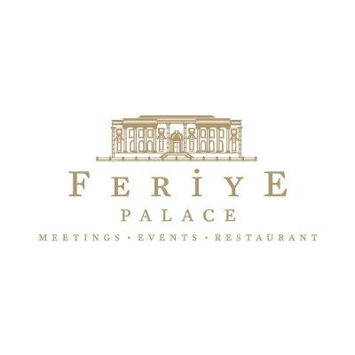 Feriye Palace  Twitter Hesabı Profil Fotoğrafı