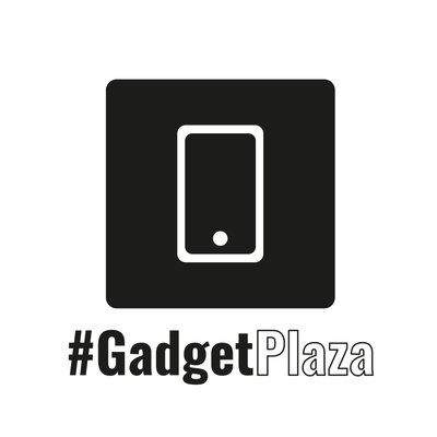 GadgetPlaza