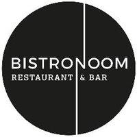 De_Bistronoom