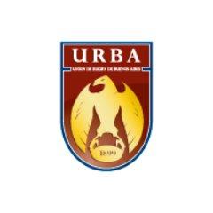 URBA | Social Profile