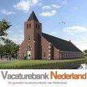 Vacatures Ridderkerk (@0180_Vacatures) Twitter