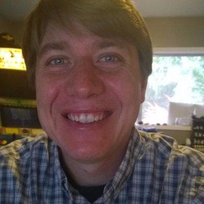 George Clingerman | Social Profile