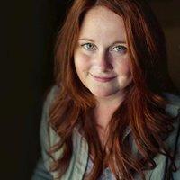 Bobbi Sheridan | Social Profile